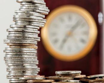 Ulga na start - kiedy przedsiębiorca nie zapłaci składek ZUS?