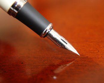 Konstytucja biznesu podpisana przez Prezydenta