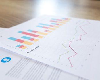 Tworzenie sprawozdań finansowych w 2019 roku