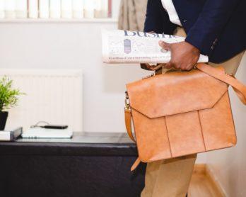Prawo przedsiębiorców wejdzie w życie 30 kwietnia 2018 r., z wyjątkiem zawieszenia działalności